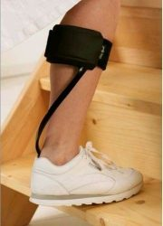 eng_pl_Walk-On-Flex-Otto-Bock-AFO-Drop-Foot-Ankle-Brace-Orthosis-3089_1