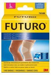 futuro-comfort-knie-bandage-fut76588