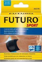 futuro4