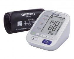 omron-m3-comfort