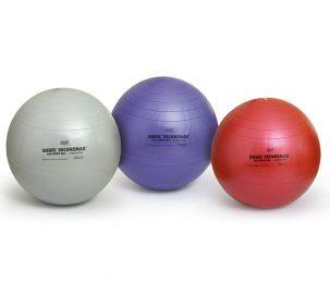 sissel-securemax-fitness-labda